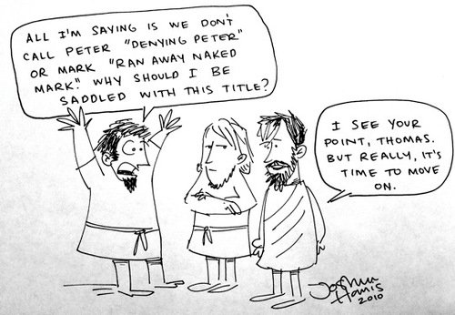 doubting-thomas-cartoon
