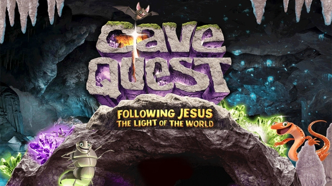 cave_quest_slide