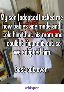 dadadoption
