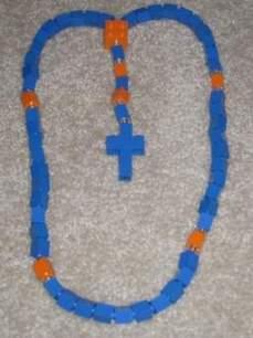lego-rosary