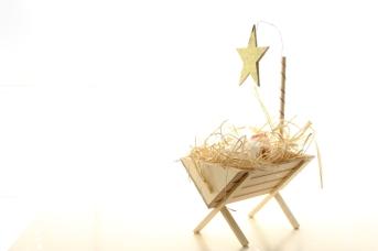 christmas-decor-28-of-50