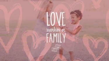 desktop-lovemakesafamily-iamgladney-1