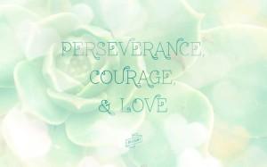 desktop_perseverance_iamgladney-1