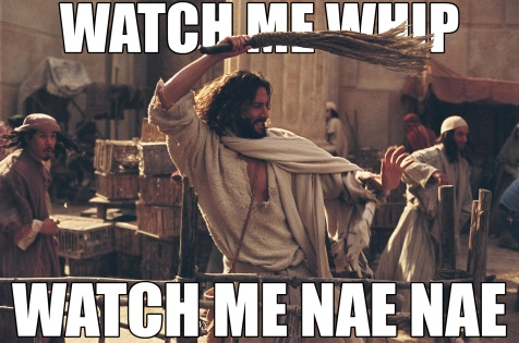 now-watch-me-whip-watch-me-whip-now-watch-me-nae-nae-memes_1500-994