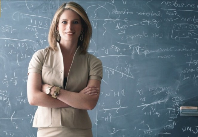 Lisa-Randall-Most-Innovative-Women-Professors