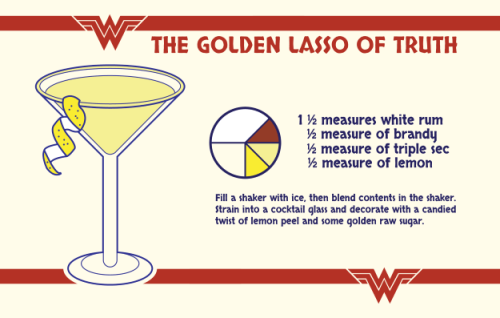 wonder-woman-cocktail-golden-lasso-of-truth