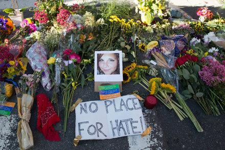 360-charlottesville-vigil-still-mediumThreeByTwo440