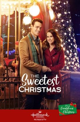 sweetestchristmas