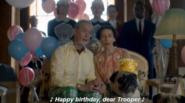 Trooperbirthday
