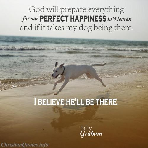 Billy-Graham-Quote-Dogs-in-Heaven
