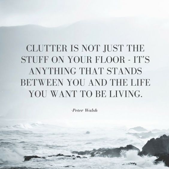 c4b2b9e392aa68b5f3767eb1e9fe7bef--emotional-clutter-declutter-your-life