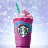 unicorn frap3