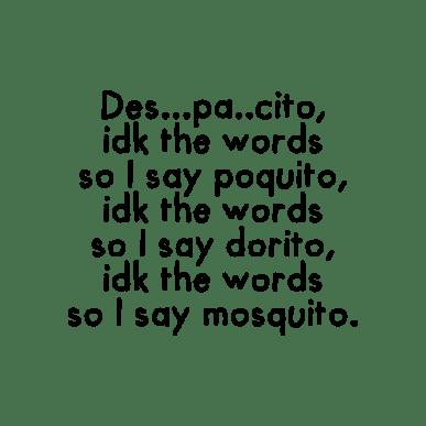despacito-misheard-lyrics-shirt-large
