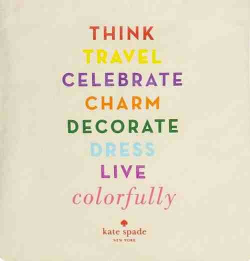 kate-spade-quotes-favorite-things