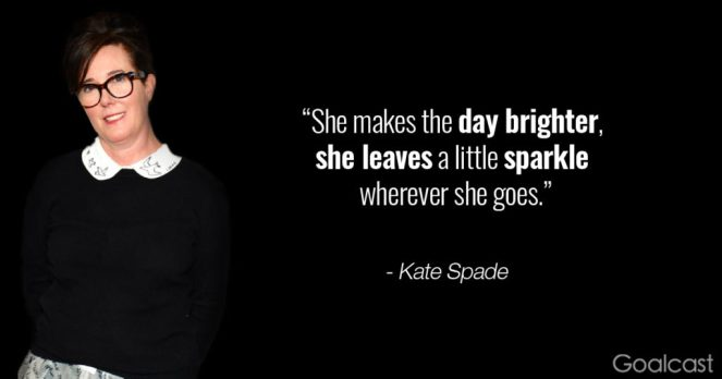 Kate_Spade_Quotes_She_Makes-1024x538