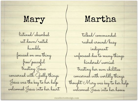 mary-or-martha
