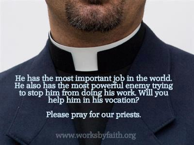 pray-for-priests