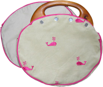 bermuda-bag-whales-by-all-about-you-design
