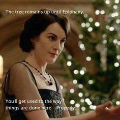 e1bdff16151d73661ad96e71b1c76c61--christmas-humor-christmas-stuff